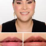 Estee Lauder Stripped Pure Color Envy Sculpting Lipstick