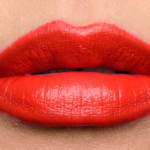 Estee Lauder Uninhibited Pure Color Envy Sculpting Lipstick