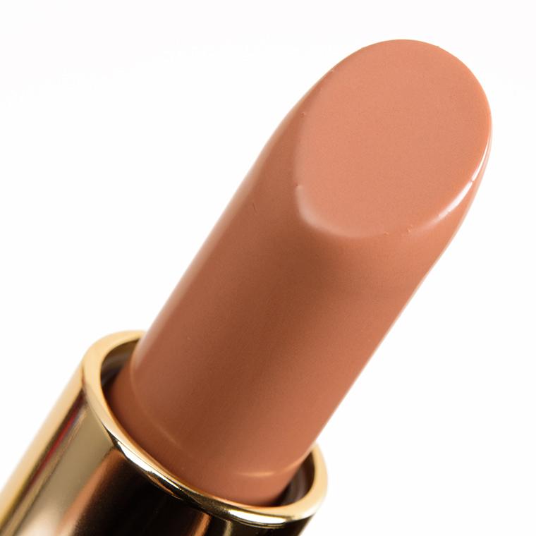 Estee Lauder Vain Vanilla Pure Color Envy Sculpting Lipstick