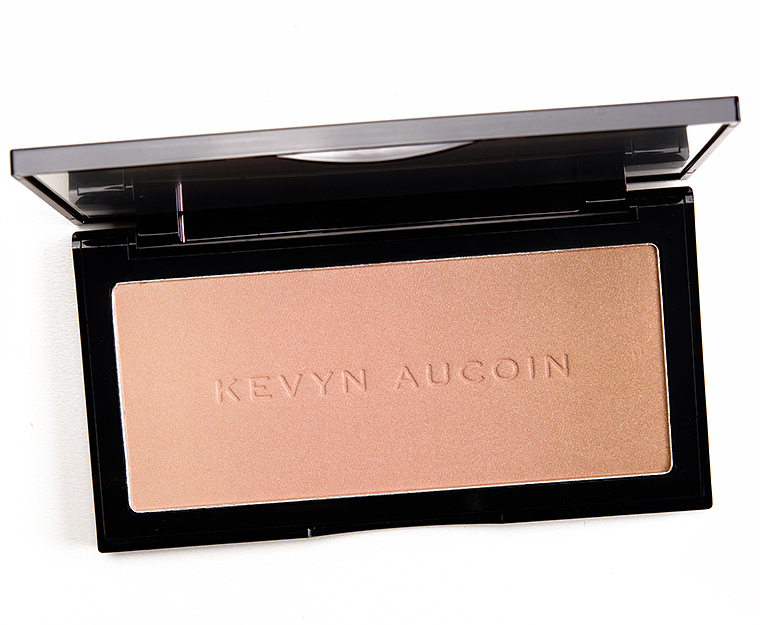 Kevyn Aucoin Sahara The Neo Highlighter