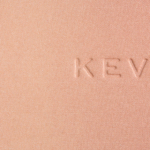 Kevyn Aucoin Candlelight (Sahara) The Celestial Powder