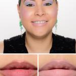 LORAC Barista Alter Ego Lipstick