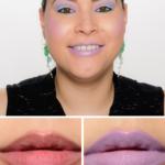 LORAC Brunch Queen Alter Ego Lipstick