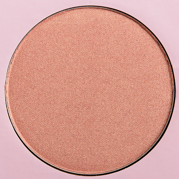 LORAC Sunlight Light Source Illuminating Highlighter