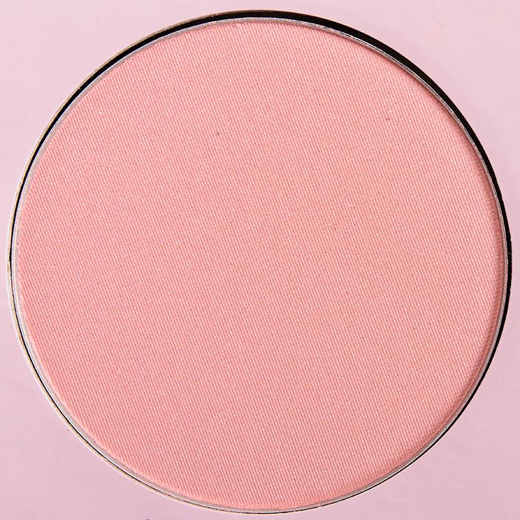 LORAC Wavelength Colour Source Buildable Blush