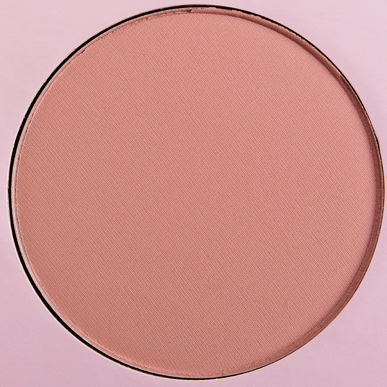 LORAC Ray Colour Source Buildable Blush