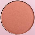 LORAC Golden Hour Colour Source Buildable Blush