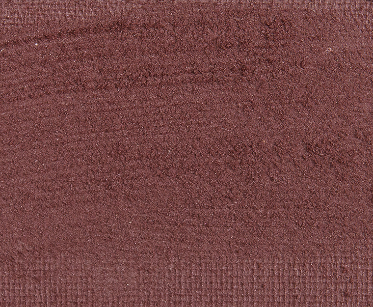 LORAC Cable Knit Eyeshadow