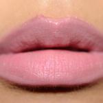 LORAC Foodie Alter Ego Lipstick