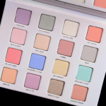 LORAC I Love Brunch Spring 2017 Eyeshadow Palette