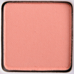 LORAC Hot Sauce Eyeshadow