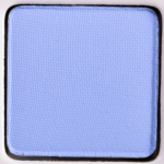 LORAC Blueberry Scone Eyeshadow