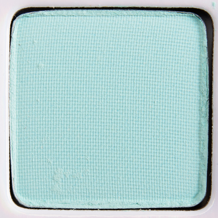 LORAC Avocado Toast Eyeshadow