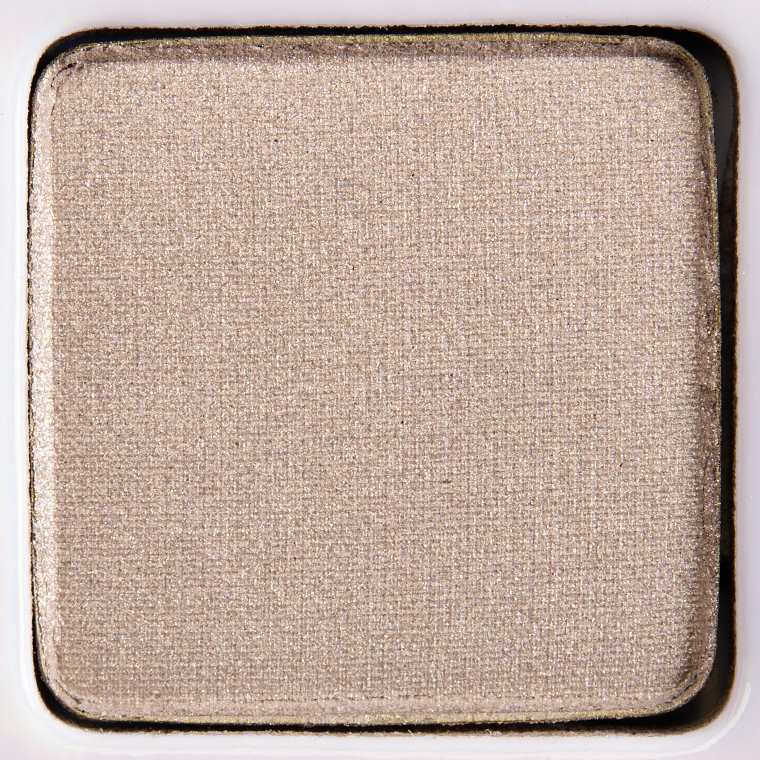 LORAC French Toast Eyeshadow