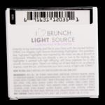 LORAC Limelight Light Source Illuminating Highlighter