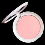 LORAC Luma Color Source Buildable Blush