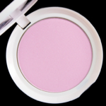 LORAC Panorama Color Source Buildable Blush
