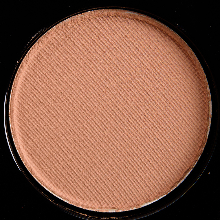 MAC Bamboo Eyeshadow