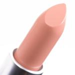 MAC Bi-ceptual Lipstick