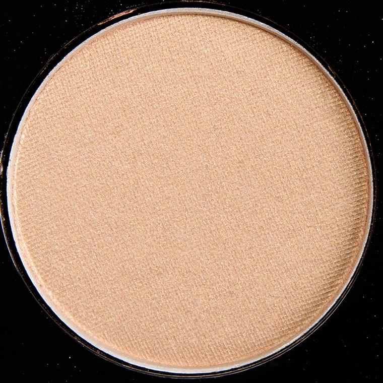 MAC Beaded Eyeshadow