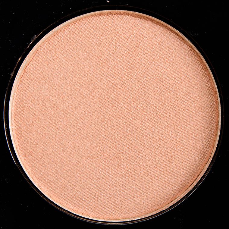 MAC Copperfield Eyeshadow