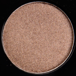 MAC Luxury Cachet Eyeshadow