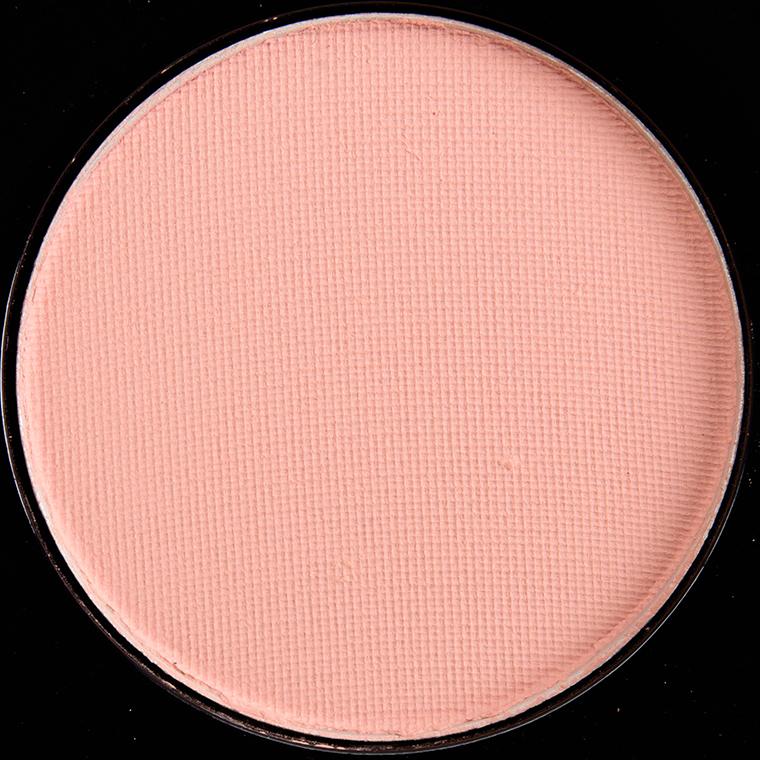 MAC Nutrelle Eyeshadow
