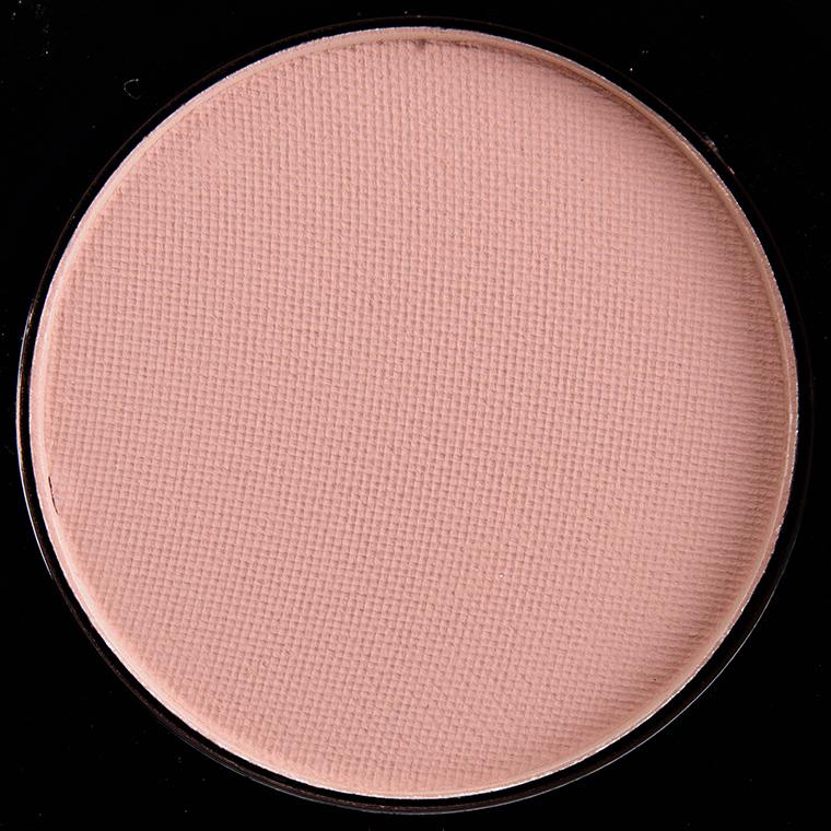 MAC Rustique Eyeshadow