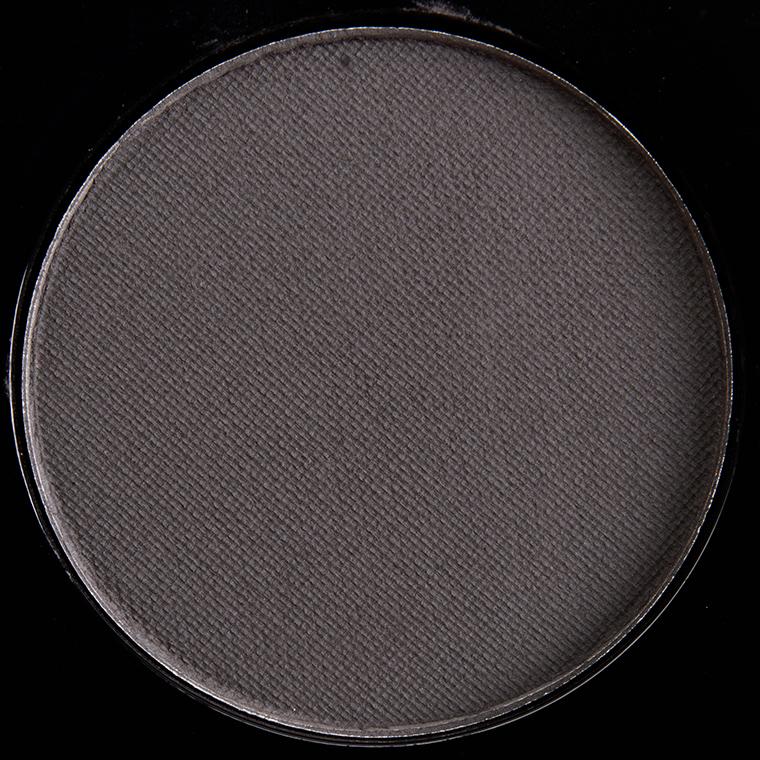 MAC Cast Iron Eyeshadow