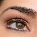 MAC In the Flesh Eyeshadow x15 Palette