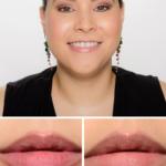 MAC Mascu-linity Lipstick