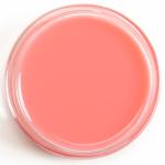 MAC Oh My Lunge Crystal Glaze Gloss