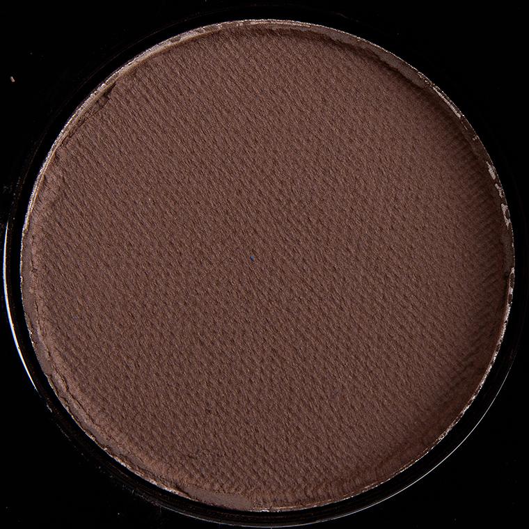 MAC Semi-Sweet Times Nine Eyeshadow Palette ...