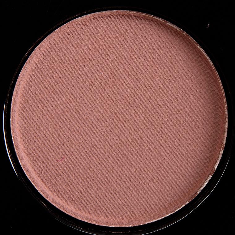 MAC Pink Sienna Eyeshadow