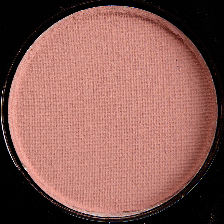 MAC For Your Pleasure Eyeshadow