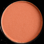 MAC Get Closer Eyeshadow