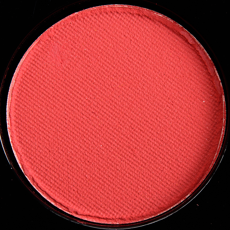 MAC Carnal Charm Eyeshadow