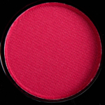 MAC Fuchsia Fury Eyeshadow