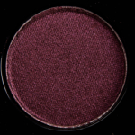 MAC Frock Talk Eyeshadow