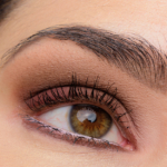MAC Semi-Sweet Times Nine Eyeshadow x 9 Palette