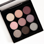 MAC Solar Glow Times Nine Eyeshadow x 9 Palette