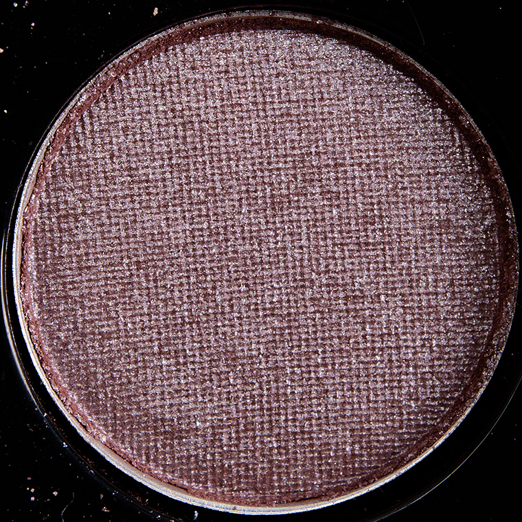 MAC Metalmauve Eyeshadow