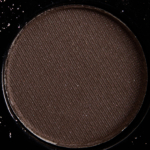 MAC Soot #2 Eyeshadow