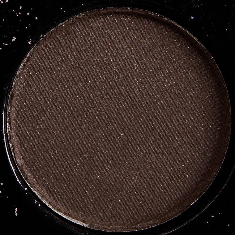 MAC Soot #2 Eyeshadow