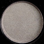 MAC Lunar Cycle Eyeshadow