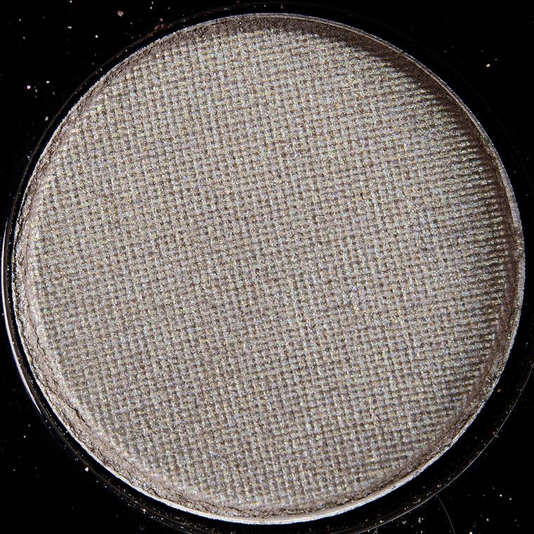 MAC Lunar Cycle Eyeshadow