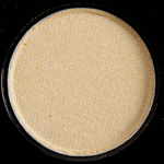 MAC Fresh Blade Eyeshadow