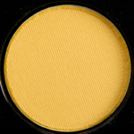 MAC Bright-Sided Eyeshadow