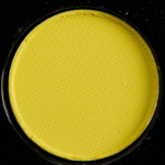 MAC Lemon Rush Eyeshadow