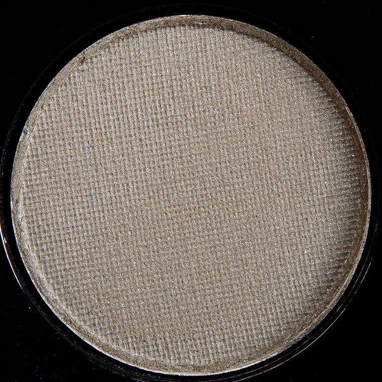 MAC Lady Grey Eyeshadow